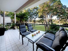 5135 St Andrews Terrace, Sanctuary Cove, Qld 4212