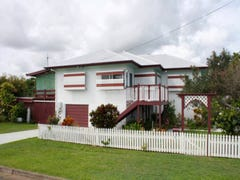 45 Neptune Street, Maryborough, Qld 4650
