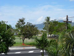 4/207 Abbott Street, Cairns North, Qld 4870