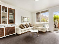4/54 Ebden Avenue, Black Rock, Vic 3193