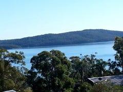 2/22 Scott Circuit, Salamander Bay, NSW 2317