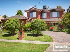 10 Jasper Court, Hampton Park, Vic 3976
