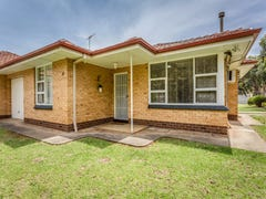 3/23 Norman Terrace, Forestville, SA 5035