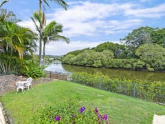 242 Nineteenth Avenue, Elanora, Qld 4221