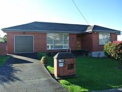 4 Lyons Street, Hillcrest, Tas 7320