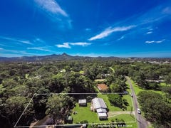 4 Coolamon Avenue, Mullumbimby, NSW 2482
