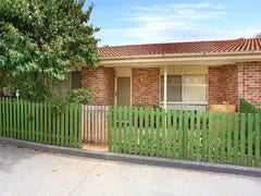 7/13 Meacher Street, Mount Druitt, NSW 2770