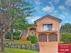 9 Tristania Court, Baulkham Hills, NSW 2153