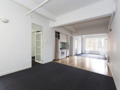 703/422 Collins Street, Melbourne, Vic 3000