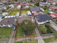 21 Meredith Street, Broadmeadows, Vic 3047
