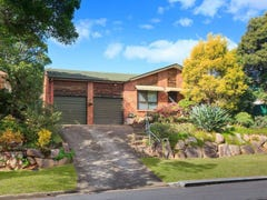 84 Pareena  Crescent, Mansfield, Qld 4122