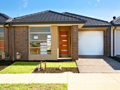 26 Jones Field Street, Craigieburn, Vic 3064