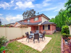 2/178 Mileham Street, South Windsor, NSW 2756