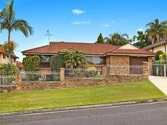 36 Boronia Street, East Gosford, NSW 2250