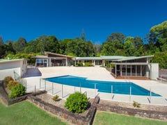 173 McGettigans Lane, Ewingsdale, NSW 2481