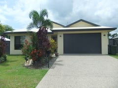 5  Como Close, Kewarra Beach, Qld 4879