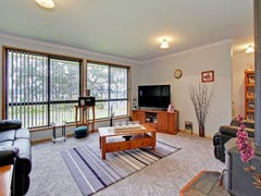 4938 Channel Highway, Gordon, Tas 7150
