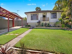 33 Northcott Road, Lalor Park, NSW 2147
