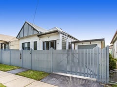93 Albert Street, Islington, NSW 2296