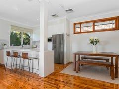 1/18 Tuffy Avenue, Sans Souci, NSW 2219