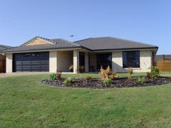 44 James St, Gracemere, Qld 4702
