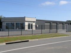 84 Mortlock Terrace, Port Lincoln, SA 5606