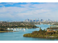 2110/40-46 Walker - VQ Harbour View - Street, Rhodes, NSW 2138