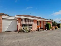 5/164 Cumberland Road, Ingleburn, NSW 2565