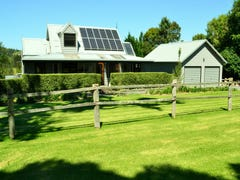 417a Back Forest Road, Berry, NSW 2535
