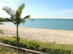 Lot 9 The Beacons, Airlie Beach, Qld 4802