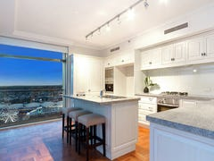3603/151 George Street, Brisbane City, Qld 4000