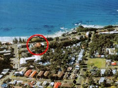 11/55-56 Pacific Drive, Port Macquarie, NSW 2444