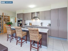 37 Echidna Parade, North Lakes, Qld 4509