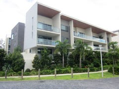 8/A1,154 Musgrave Avenue, Southport, Qld 4215