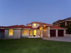 30 Norton Ridge, Winthrop, WA 6150
