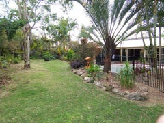 8 Lightbody Court, Ormeau, Qld 4208