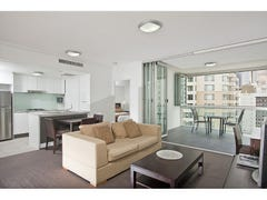108 Albert Street, Brisbane City, Qld 4000
