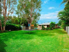 16 Alec Avenue, Mermaid Waters, Qld 4218