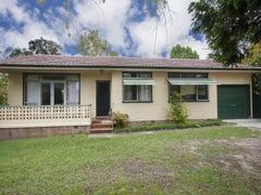 65 Plateau Road, Springwood, NSW 2777