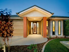 59  Patrick Ave, Croydon North, Vic 3136