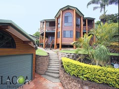 23 Ocean Circle, Yeppoon, Qld 4703