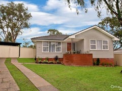 10 Tyrone Place, Blacktown, NSW 2148