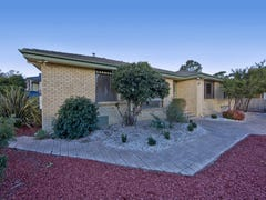 91 Companion Crescent, Flynn, ACT 2615
