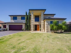 6 The Avenue, Windaroo, Qld 4207