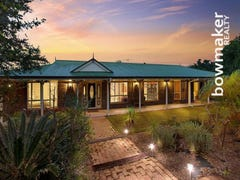 5 Kalmia Close, Mango Hill, Qld 4509