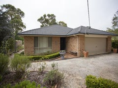 12 Garbutts Rd, Wingello, NSW 2579