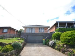52 Green Avenue, Kingsbury, Vic 3083
