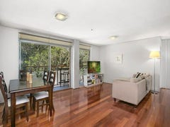 10/243 Ernest Street, Cammeray, NSW 2062