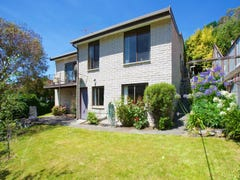 2/38 Corby Avenue, West Hobart, Tas 7000