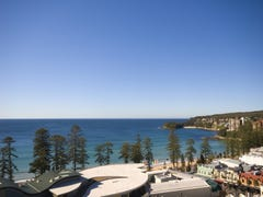 922/22 Central Avenue, Manly, NSW 2095